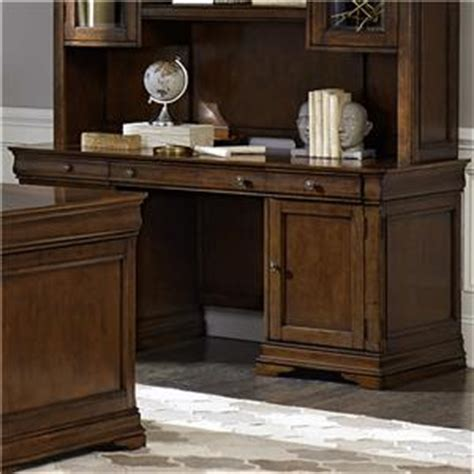 dream home furniture roswell kennesaw alpharetta home office furniture dream home furniture roswell