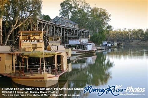 boat fenders adelaide ps adelaide is the oldest wooden paddle steamer in the world