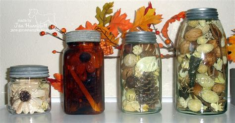 home decor jars simply handcrafted mason jars home decor