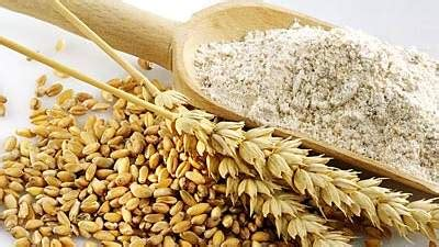 whole grains to try 16 whole grains you need to try health