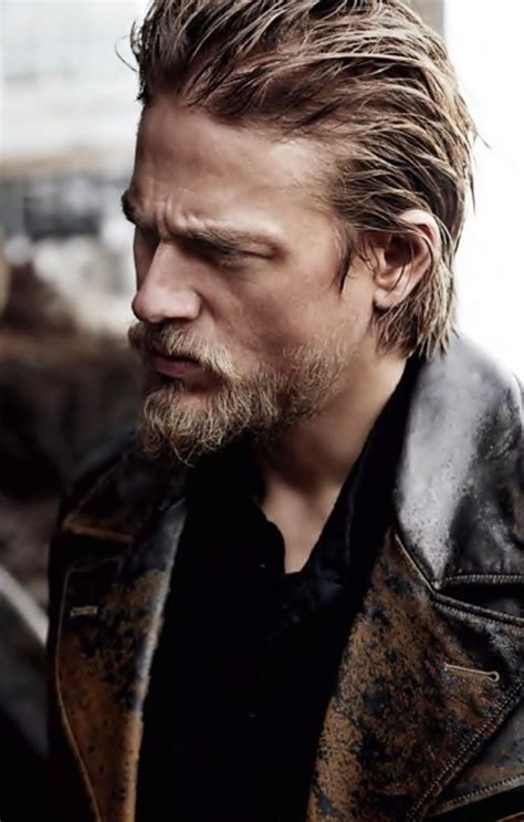 what is jax tellers haircut called 724 best mis amores images on pinterest