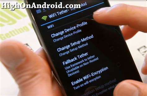 wifi tether treve mod apk wifi tether treve mod apk how to wifi tether any rooted android smartphone or tablet free