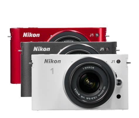 nikon    mp digital camera white body   box excellent  ebay