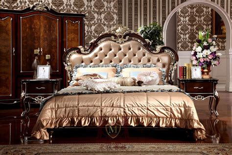 bedroom furniture italian style luxury classic italian style furniture new classic bedroom