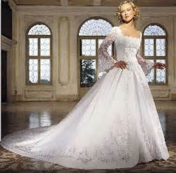 princess looking wedding dresses bridal dresses princess style ideas fashion