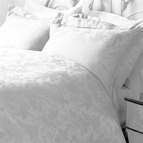 silk bed linen uk firenze cotton silk bed linen lovely bed linen