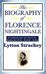 biography ebook free the biography of florence nightingale ebook by lytton