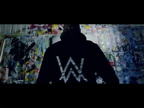 alan walker tired mp3 download download video alan walker tired artwork video mp4 3gp