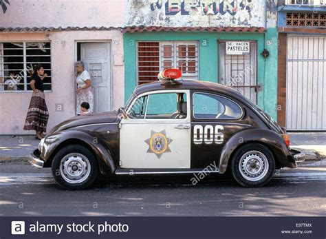volkswagen mexico mexican police cars www imgkid com the image kid has it