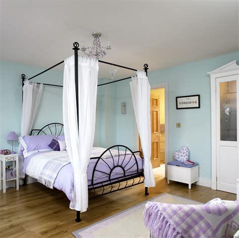 romantic purple bedroom purple country bedroom 18 romantic bedroom ideas lonny