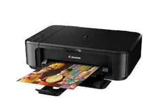 Canon Mg 3570 canon pixma mg 3570 multi function inkjet color printer at