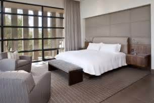 contemporary table ls for bedroom walnut master bedroom contemporary bedroom phoenix