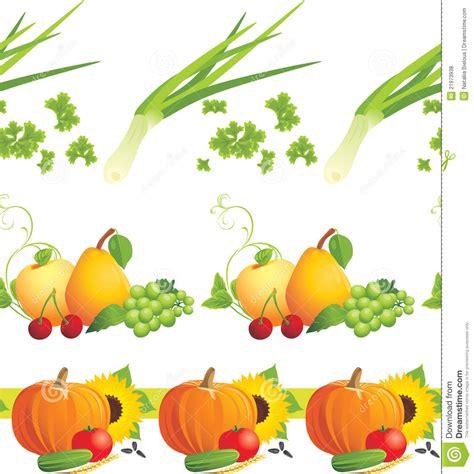 uzbek food stock photos royalty free images vectors food ingredients decorative borders stock vector