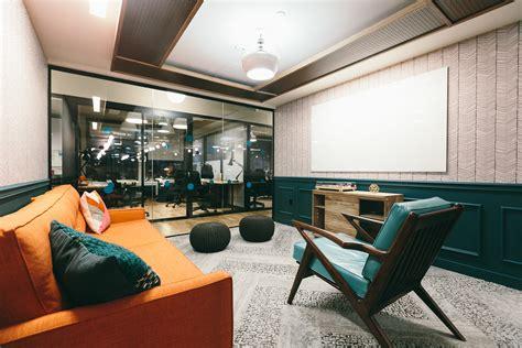 wework penn station officelovin
