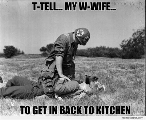 Funny Soldier Memes - image gallery soldier memes