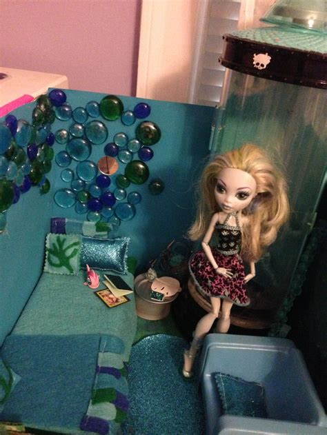 mermaid doll house 585 best images about never grow up on pinterest barbie