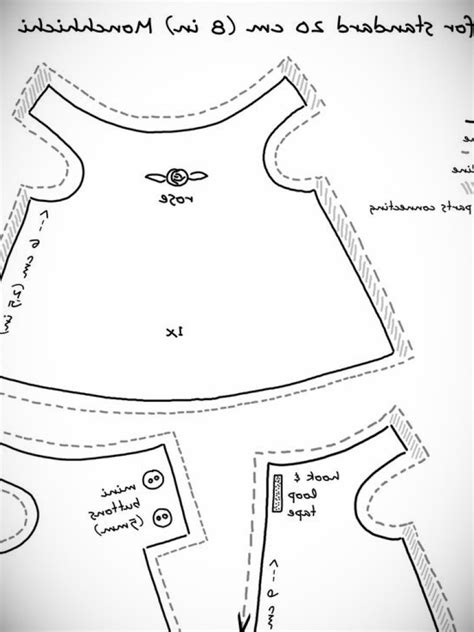 baby boy clothes pattern sewing free newborn sewing patterns choice image craft
