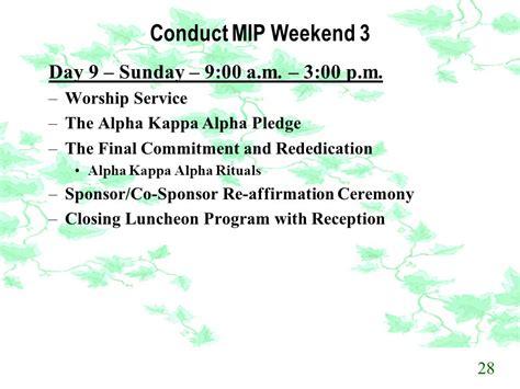 Alpha Kappa Alpha Background Check Alpha Kappa Background Check Form Background Ideas