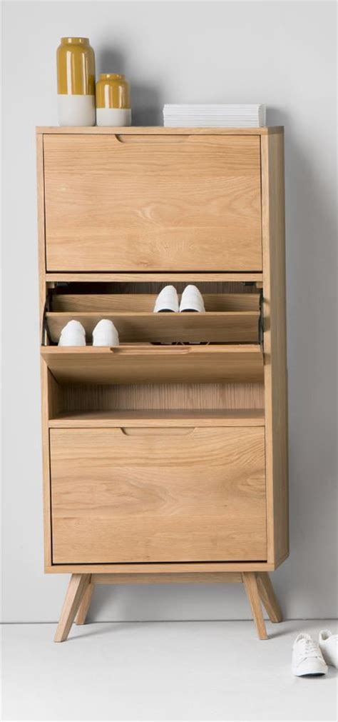 shoe storage cabinet ideas best 25 shoe storage cabinet ideas on ikea