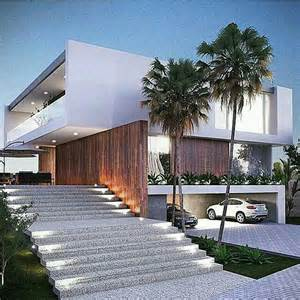 ultra modern houses best 25 ultra modern homes ideas on pinterest