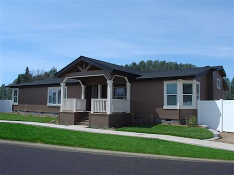 modular homes sacramento cousin gary homes
