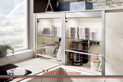 mariani mobili riva dettagli mariani cucine s r l