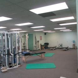 therapy roseville ca mccarthy physical therapy roseville ca united states