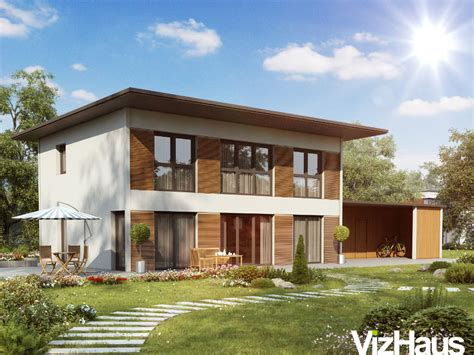 Basic House Plans by Gallery 3d Home Architectural Visualization