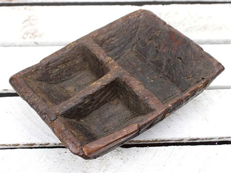 bettkopfteile holz wooden spice tray drawer organizer wood spice tray