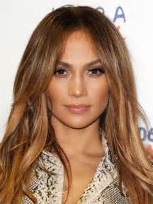 hair color ideas for brunettes fall 2012 hair color ideas for brunettes fall 2012 hair