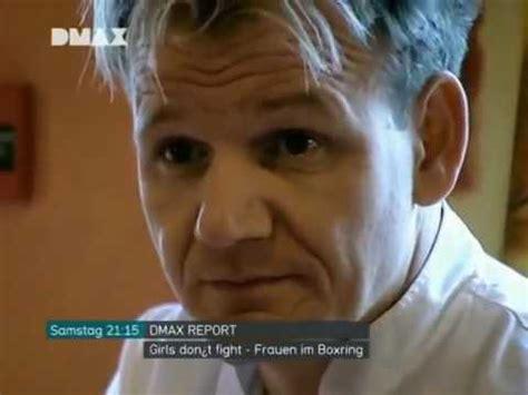 Gordon Ramsay Chef Ohne Gnade by Gordon Ramsay Chef Ohne Gnade Staffel 1 01 Bonapartes