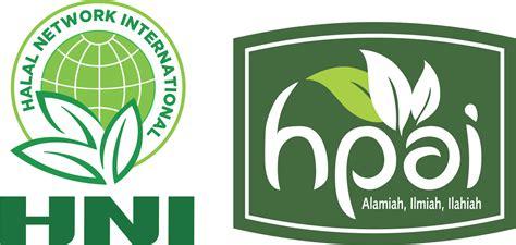 Hpai N Green Klorofil green palapa agen stokis hpai resmi