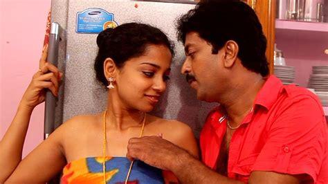 Tamil Hot Movie Scenes | www.pixshark.com - Images ...