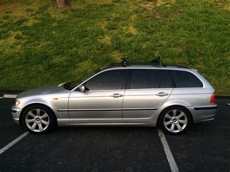 2003 bmw 325i transmission 2003 bmw 325i wagon sold 2003 bmw 325i wagon 7 900