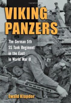 the east german handbook books 1000 images about 5th ss panzer division wiking on