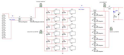 capacitor project file capacitor project file 28 images power capacitor bank