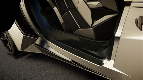lykan hypersport doors 100 lykan hypersport doors 1056 best autos images