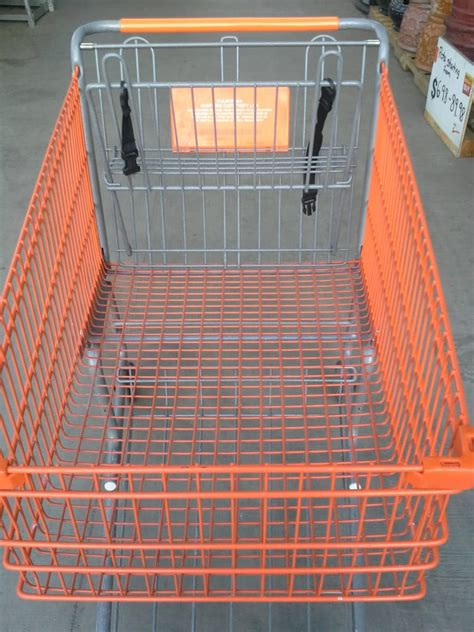 empty home depot shopping cart newark ca yelp