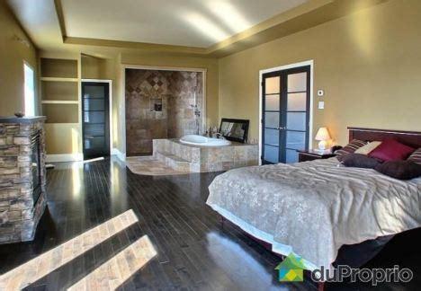 open concept master bedroom and bathroom 78 best images about an open concept bathroom freaky or