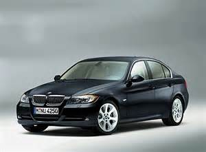 Bmw Models And Prices Bmw Cars In India Models Prices View