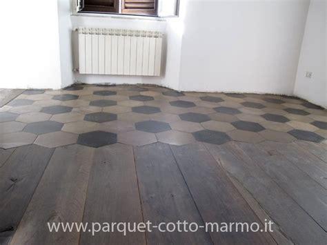 piastrelle di recupero recupero cementine antiche pavimenti a roma