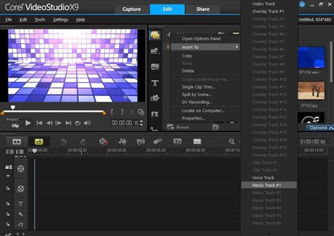 ulead video editing software free download full version with crack ulead video studio version 6 0 software package
