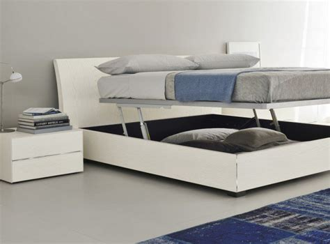 space saving bed space saving bed design ideas that will amaze you