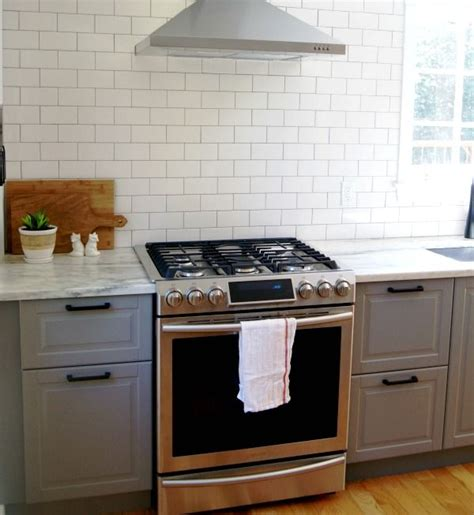 ikea kitchens ideas 123 best images about ikea kitchens on