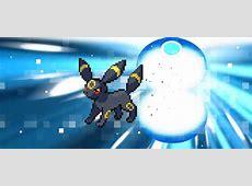Umbreon - #40 Top Pokémon - IGN Umbreon Games