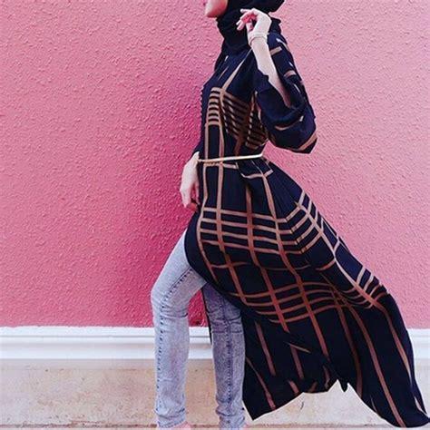 Longdress Muslim Kimono 2016 dentelle ouvert abaya duba 239 robe kimono maxi