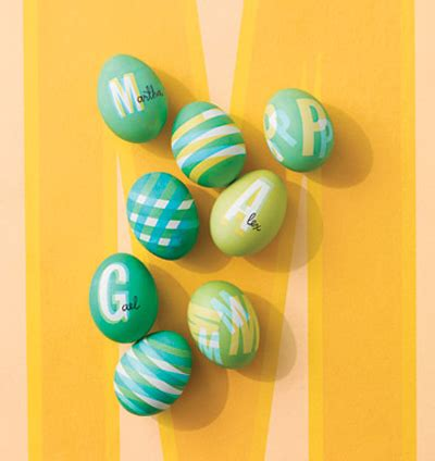 how to decorate easter eggs 62 ways to decorate easter eggs how about orange