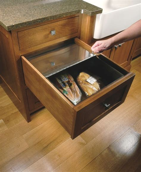 metal drawers for kitchen cabinets kitchen cabinet inserts for drawers mf cabinets