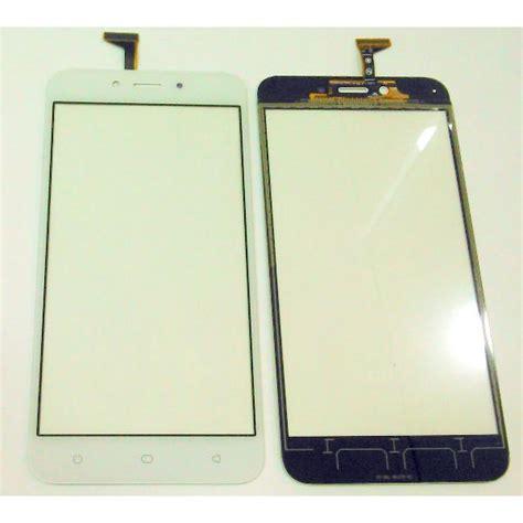 Touchsreen Oppo R829 Original oppo a71 original white touch screen