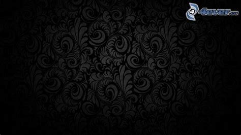 imagenes hd fondo negro fondos full hd abstractos negro imagui